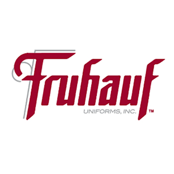 Fruhauf Uniforms, Inc.