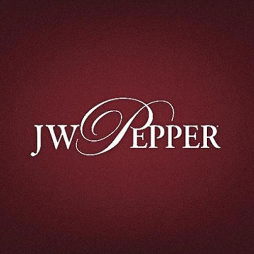 JW Pepper