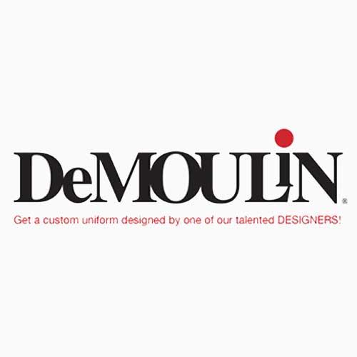 Demoulin