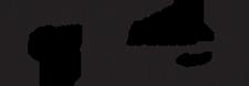 BandDirector Media Group